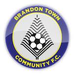 Brandon Town