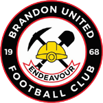Brandon United