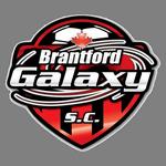 Brantford Galaxy B