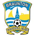 Braunton III