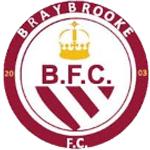 Braybrooke