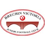 Brechin Victoria