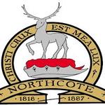 Brecon Northcote