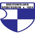 Breitenfelder SV