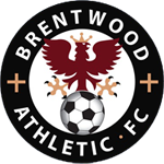 Brentwood Athletic Reserves