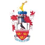 Brentwood Town U23