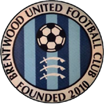 Brentwood United Reserves