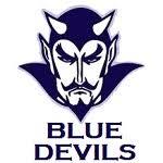Brevard Blue Devils