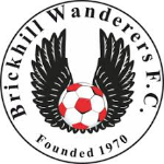 Brickhill Wanderers