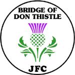 Bridge of Don Thistle