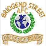 Bridgend Street AFC