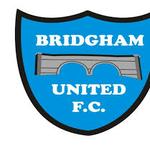 Bridgham United