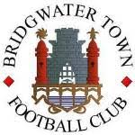 Bridgwater Town Reserves