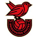 Bridgwater United