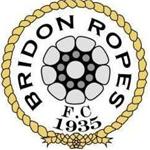 Bridon Ropes FC Reserves