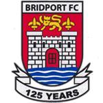 Bridport A