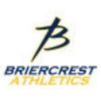 Briercrest Clippers
