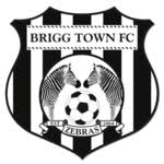Brigg Town