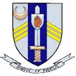 Briggensians FC