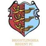 Brightlingsea Regent Reserves