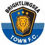 Brightlingsea Town