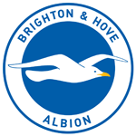 Brighton & Hove Albion Ladies