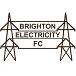 Brighton Electricity
