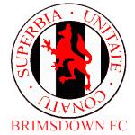 Brimsdown FC