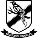 Brimsdown Rovers