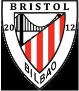 Bristol Bilbao