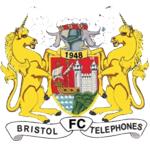 Bristol Telephones Reserves