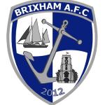 Brixham crest