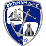 Brixham Reserves