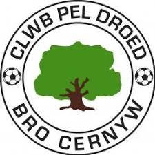 Bro Cernyw