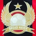 Broad Haven