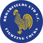 Broadfields United