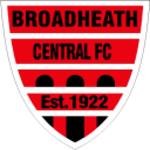 Broadheath Central