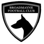 Broadmayne