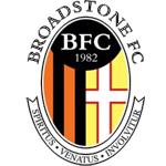 Broadstone Reserves