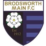 Broadsworth Main FC