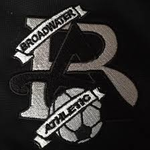 Broadwater Athletic