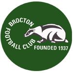Brocton