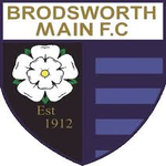 Brodsworth Main