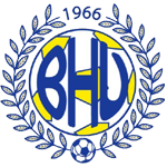 Bromley Heath United