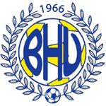 Bromley Heath United Reserves