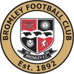 Bromley Ladies