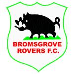 Bromsgrove Rovers