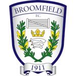 Broomfield FC (Palmers Green)