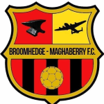 Broomhedge Maghaberry