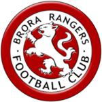 Brora Rangers Ladies